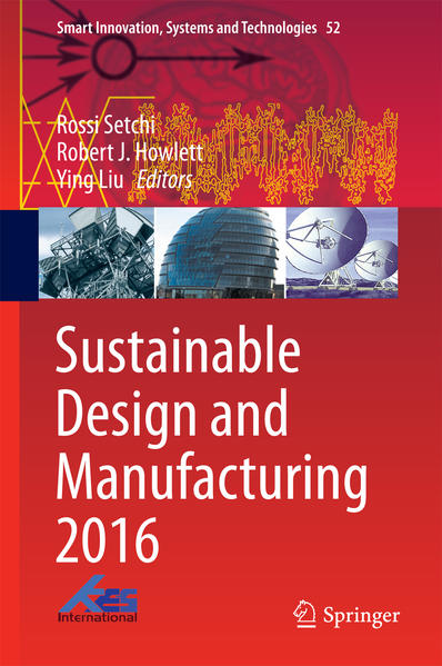 Sustainable Design and Manufacturing 2016 als B...
