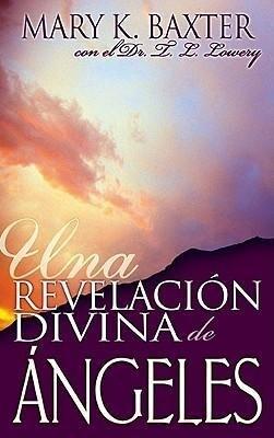 Sp-Divine Revelation of Angels als Taschenbuch