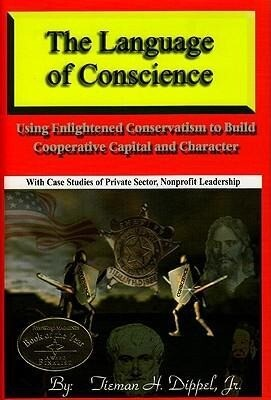 Language of Conscience als Buch