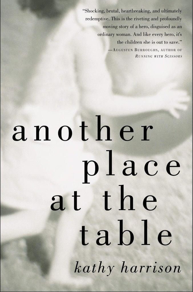 Another Place at the Table als Taschenbuch