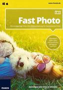 Fast Photo
