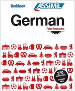 ASSiMiL German - False beginners (Deutsch A2/B1)