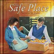 The The Safe Place