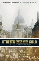 Streets Paved with Gold als Taschenbuch