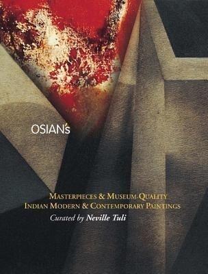 Masterpieces & Museum Quality Indian: Modern & Contemporary als Taschenbuch