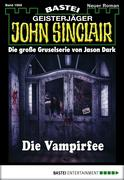 John Sinclair - Folge 1969