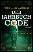Der Jahrbuchcode - SOS EMILIA O.
