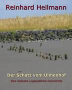 Der Schatz vom Ulmenhof