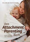 Das Attachment Parenting Buch