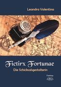 Fictirx Fortunae