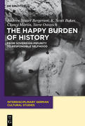 The Happy Burden of History