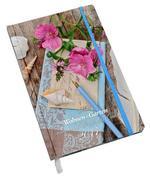 Wohnen & Garten Kalenderbuch 2017