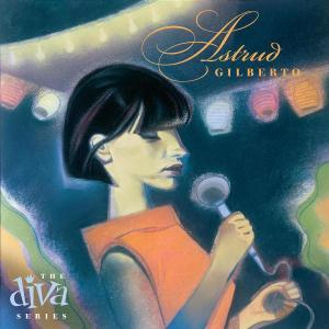 Diva als CD