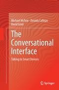 The Conversational Interface