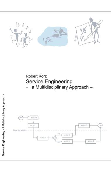 Service Engineering als Buch