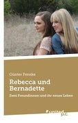 Rebecca und Bernadette