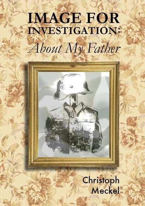 Image for Investigation als Buch von Christoph ...