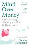 Mind Over Money