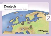 Deutsch 2 (DaZ)