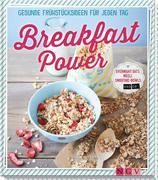 Breakfast Power