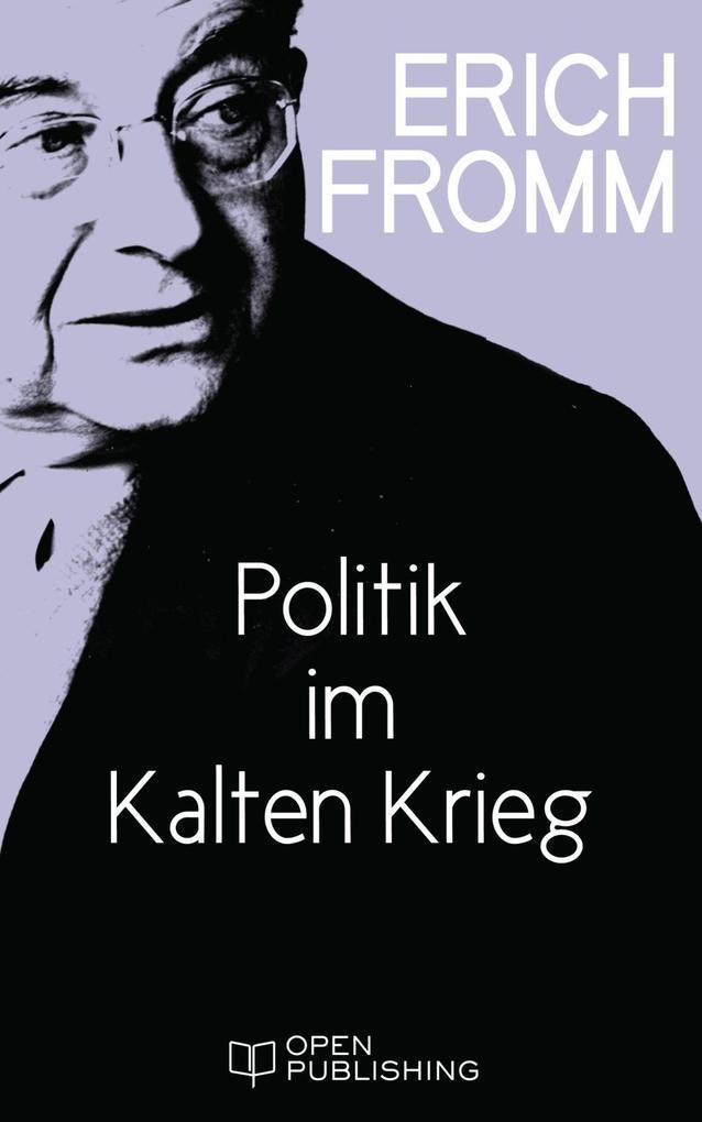 Politik im Kalten Krieg als eBook Download von ...