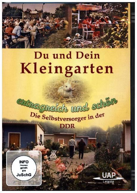 kleingarten im radio-today - Shop