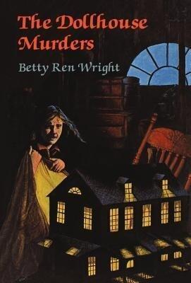 The Dollhouse Murders als Buch