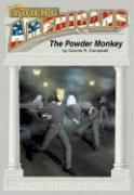 Powder Monkey als Taschenbuch