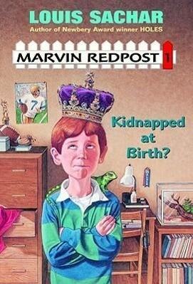 Kidnapped at Birth? als Taschenbuch