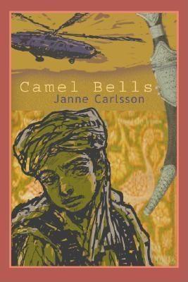 Camel Bells als Buch