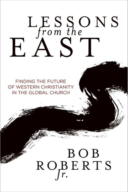 Lessons from the East als eBook Download von Bo...