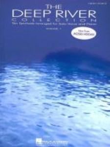 The Deep River Collection als Taschenbuch