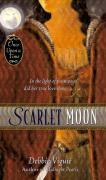 Scarlet Moon als Taschenbuch