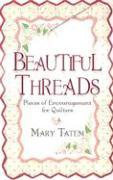 Beautiful Threads als Taschenbuch