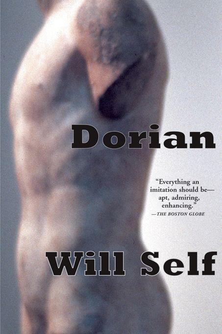 Dorian als Taschenbuch