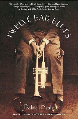 Twelve Bar Blues als Taschenbuch