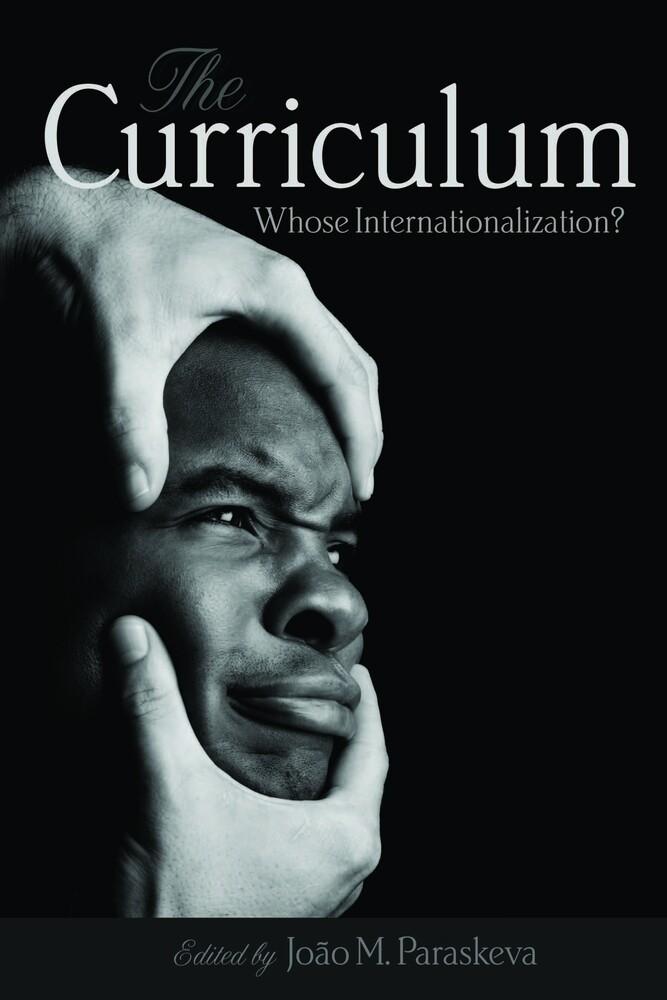 The Curriculum als Buch von