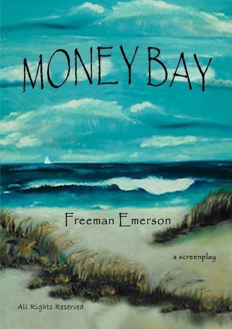 Money Bay als Taschenbuch