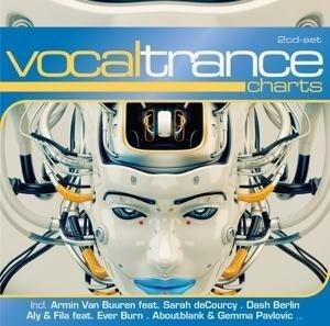 Vocal Trance Charts