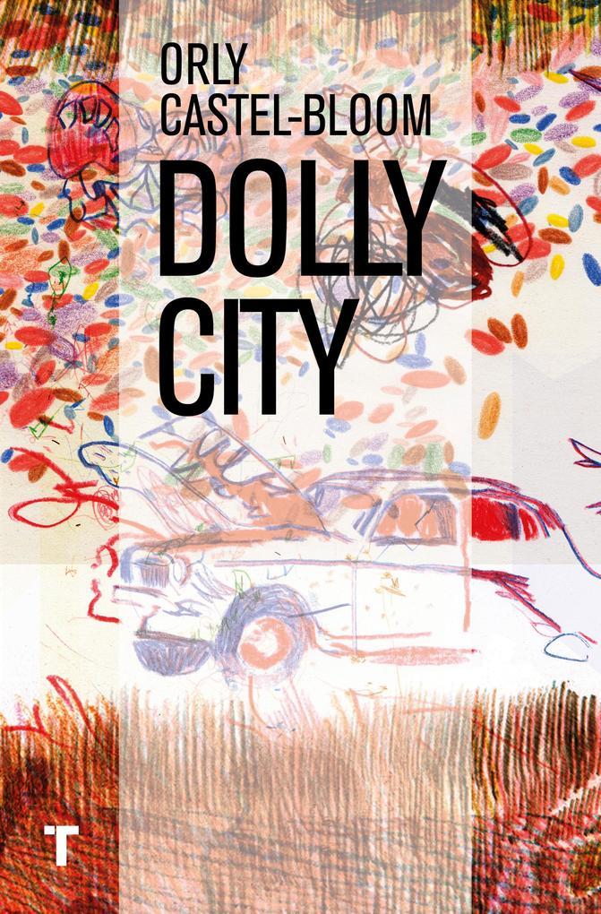 Dolly City als eBook epub