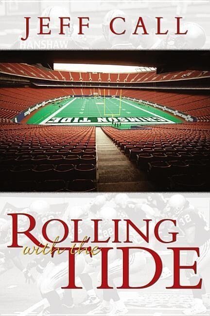 Rolling with the Tide als Taschenbuch