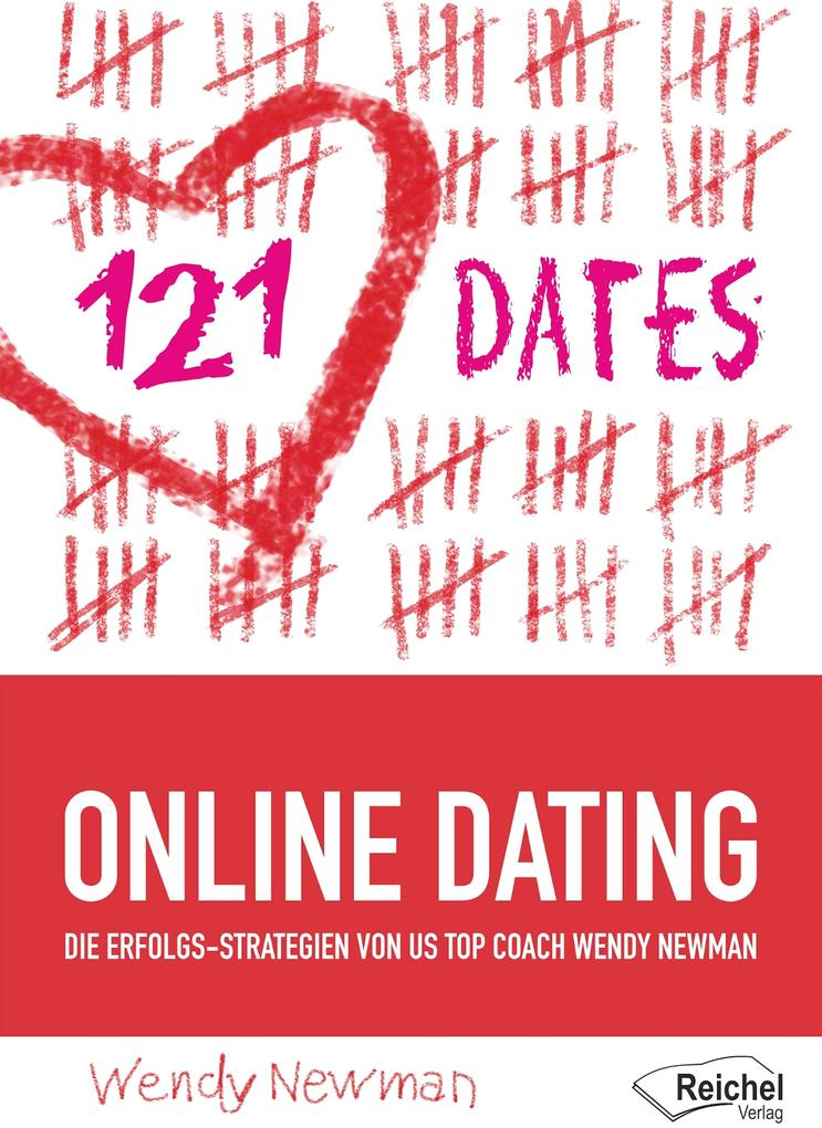 121 DATES als eBook