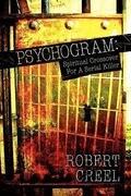 Psychogram: Spiritual Crossover for a Serial Killer