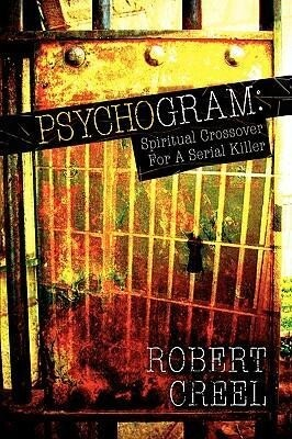 Psychogram: Spiritual Crossover for a Serial Killer als Taschenbuch