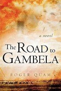 The Road to Gambela