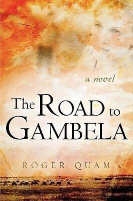 The Road to Gambela als Taschenbuch