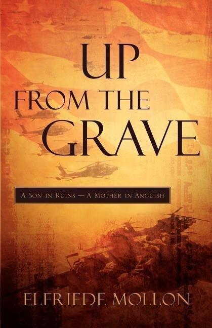 Up from the Grave als Taschenbuch