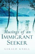 Musings of an Immigrant Seeker