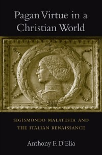 Pagan Virtue in a Christian World als eBook Dow...