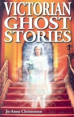 Victorian Ghost Stories als Taschenbuch